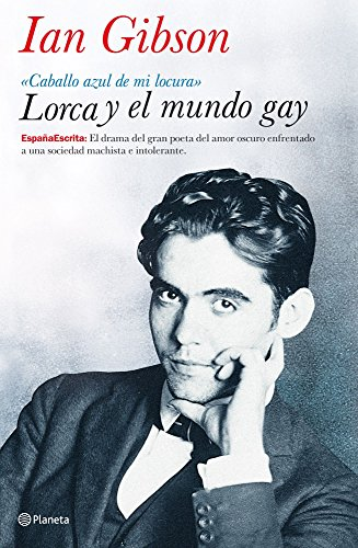 9788408082064: Lorca y el mundo gay :