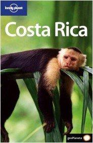 9788408082941: Costa Rica (Guias Viaje -Lonely Planet)