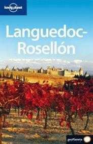 9788408083078: Langueloc-Rosellón