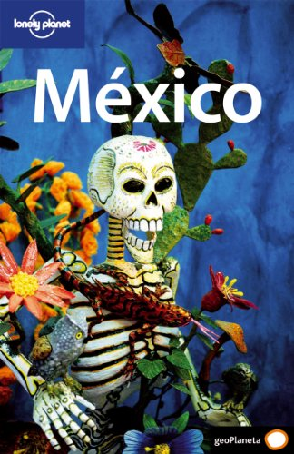 9788408083139: Mexico (Country Guide) (Spanish Edition)