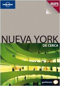 9788408083177: Nueva York De cerca (Encounter) (Spanish Edition)