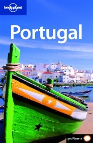 Portugal (Country Guide) (Spanish Edition): EURSEUR