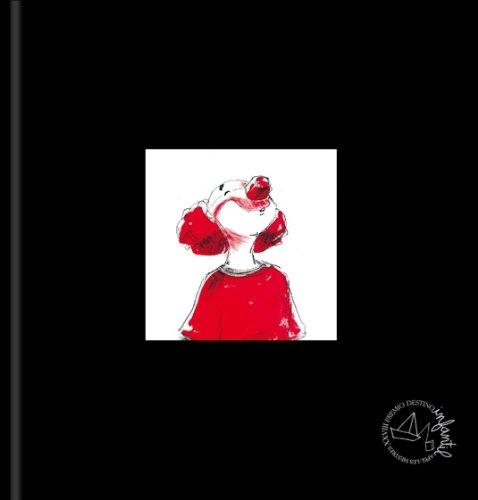 9788408085034: Charlie, nariz de hojalata (Premio Apel·les Mestres 2008)