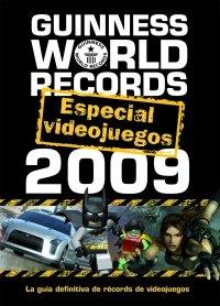e 2009: Videojuegos (Fuera De Coleccion) (Spanish Edition): Cor