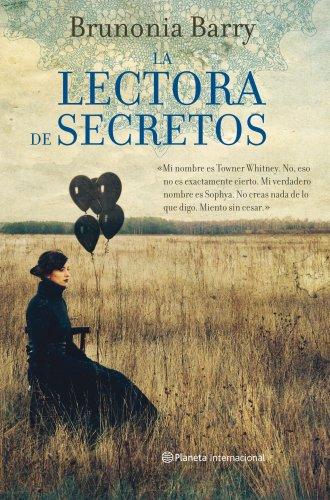 9788408085959: La lectora de secretos (Planeta Internacional)