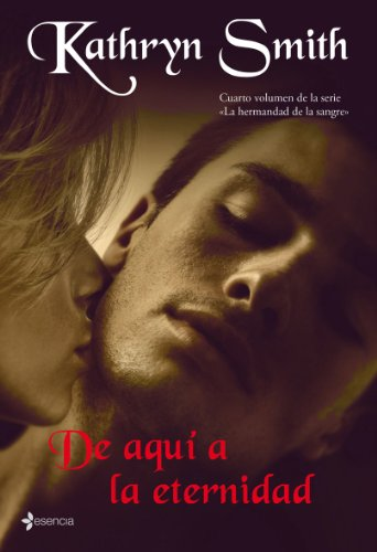 De aquí a la eternidad (8408086367) by SMITH, KATHRYN #