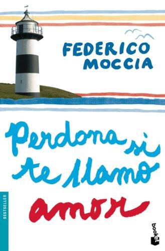 9788408087670: Perdona si te llamo Amor (Spanish Edition)