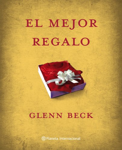 9788408088844: Mejor Regalo (Spanish Edition)