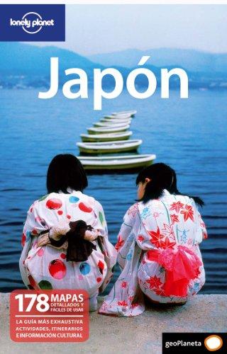 9788408089209: Japon