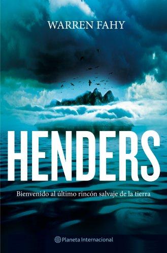 9788408090502: Henders