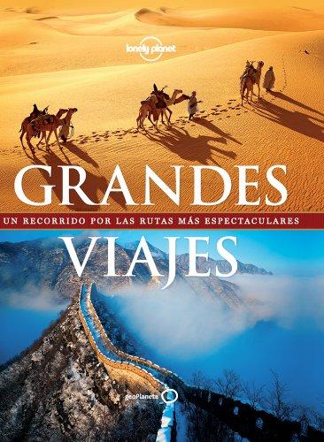 9788408091356: Grandes viajes (Viaje Y Aventura)