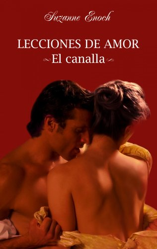 El canalla (9788408092858) by Suzanne Enoch