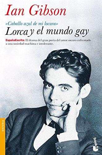 9788408094005: Lorca y el mundo gay