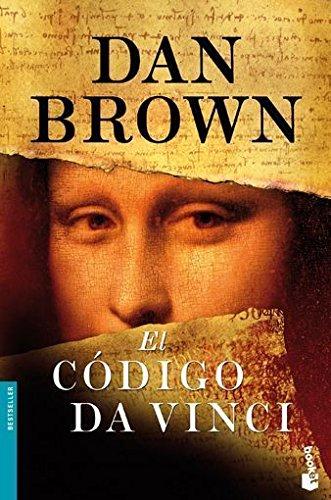 9788408095330: El Código Da Vinci (Bestseller)