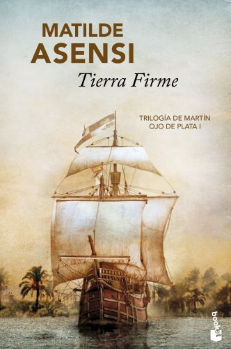 9788408096047: Tierra Firme (Navidad 2010)