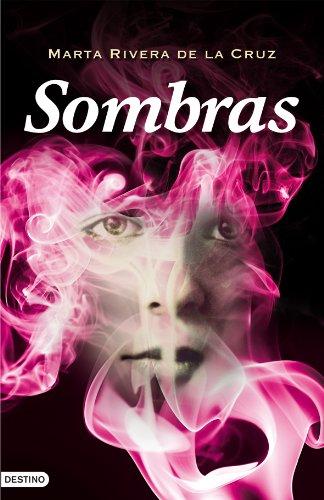 9788408096214: Sombras (Punto De Encuentro Destino)
