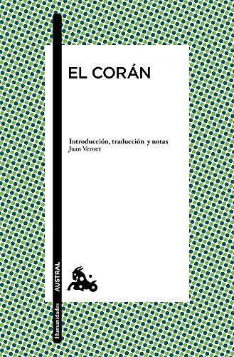 9788408096269: El Corán (Clásica)