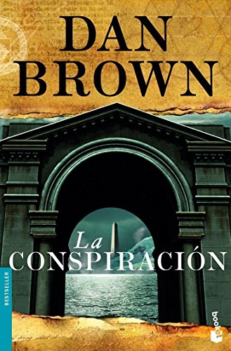 9788408099246: La conspiracion / Deception Point