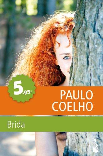 9788408099772: BRIDA(5.95)*2011*BOOKET.