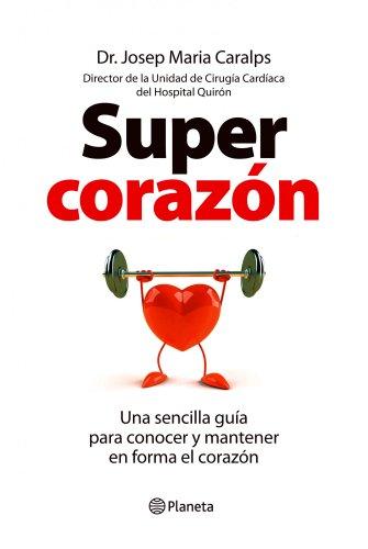9788408099857: SUPERCORAZON.PLANETA.