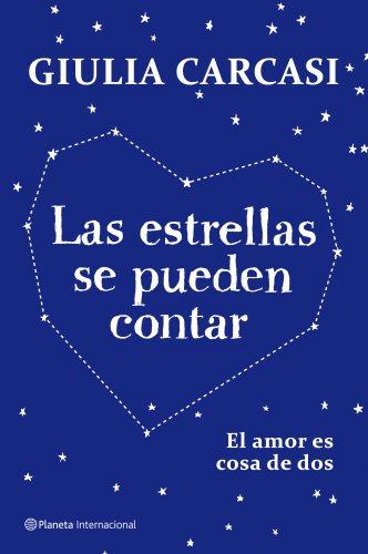9788408104889: Las estrellas se pueden contar (Planeta Internacional)
