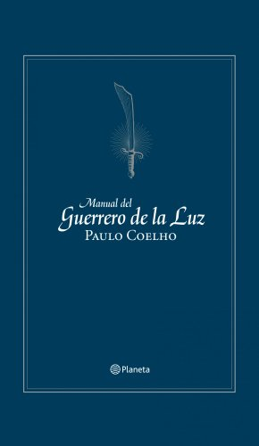 9788408106067: MANUAL GUERRERO LUZ ED.Conmemorativa Planeta