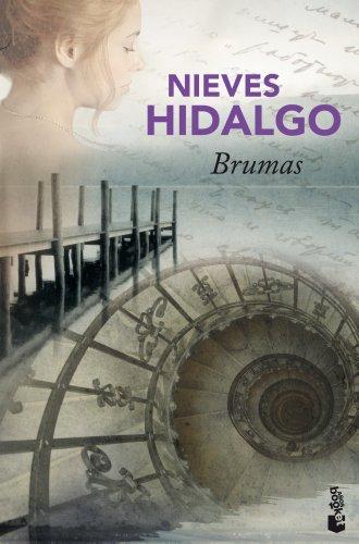9788408106883: BRUMAS *2011*.NAVIDAD.BOOKET.