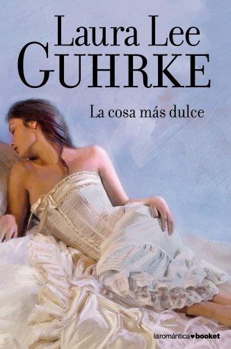 9788408110453: LA COSA MAS DULCE 2/9.BOOKET.