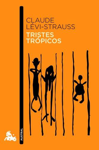 9788408111627: Tristes tr�picos (Contempor�nea)