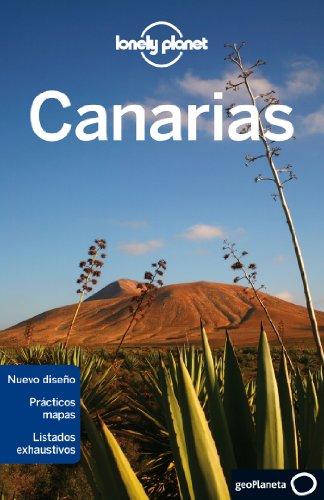 9788408111771: Islas Canarias 1