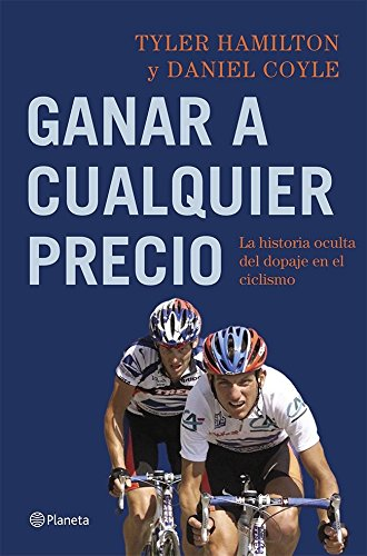 9788408113782: Ganar a Cualquier Precio