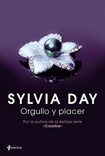 9788408113980: Orgullo Y Placer (VOLUMEN INDEPENDIENTE)