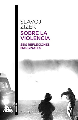 9788408114239: Sobre la violencia
