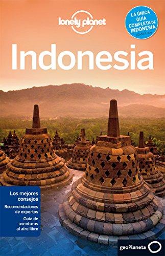 Indonesia: Varios