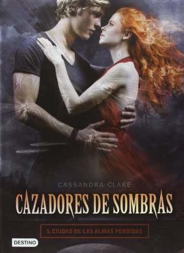 9788408121046: Pack Cazadores S. 5+ poster