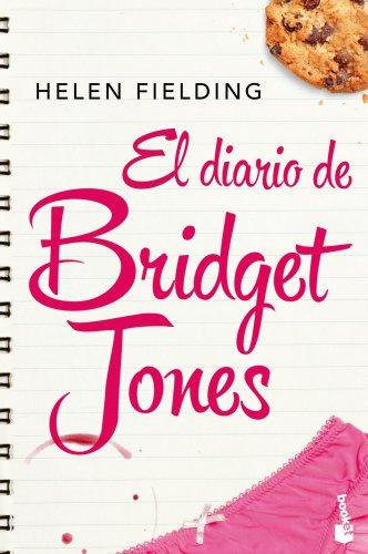 9788408121893: El diario de Bridget Jones