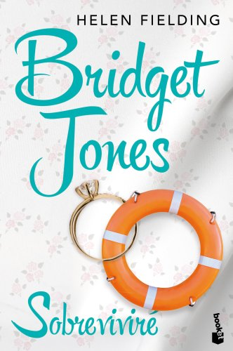 9788408122005: Bridget Jones: Sobreviviré (Bestseller Internacional)