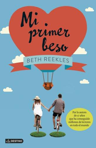 9788408123293: Mi primer beso (Spanish Edition)