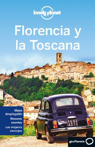 9788408124511: Florencia y Toscana 4