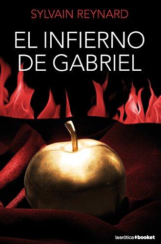 9788408127444: El infierno de Gabriel