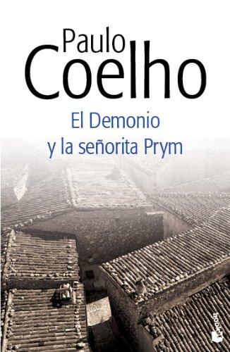 9788408130413: El Demonio y la señorita Prym (Biblioteca Paulo Coelho)