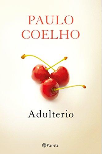 9788408131625: Adulterio