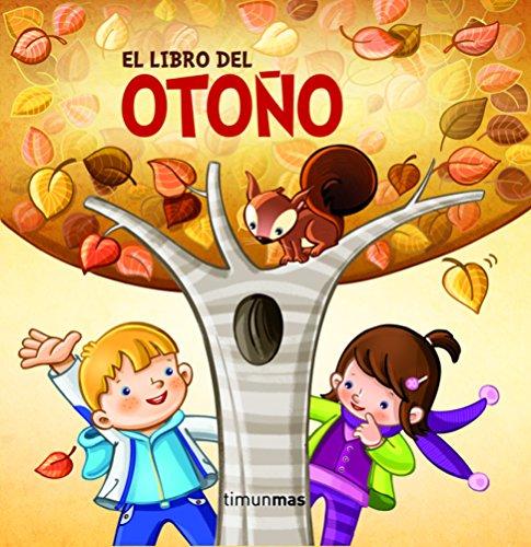 9788408131694: EL LIBRO DEL OTOO