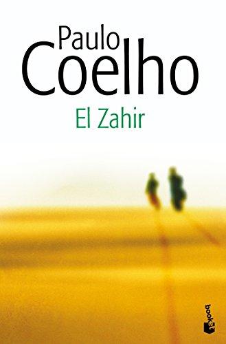 9788408131892: El Zahir