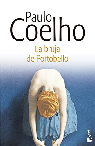 9788408135838: La bruja de Portobello (Biblioteca Paulo Coelho)