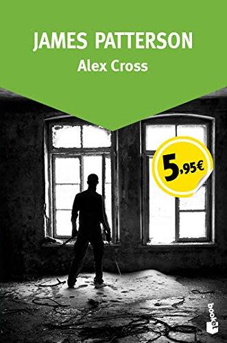 9788408136217: Alex Cross: En la mente del asesino (Especial Enero 2015)