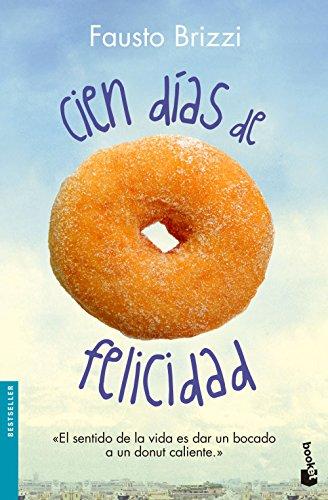 9788408136316: Cien días de felicidad (Bestseller)