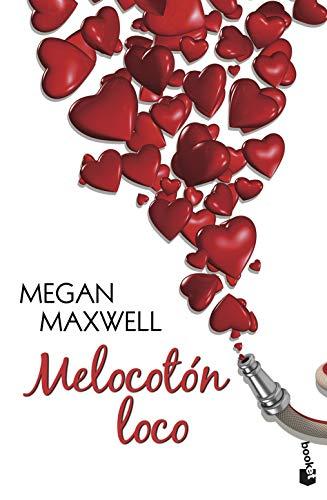 9788408140597: Melocotón loco (Bestseller)