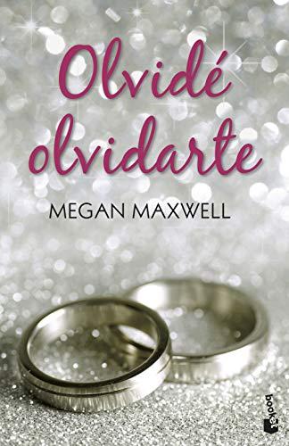 9788408140764: Olvidé olvidarte (Bestseller)
