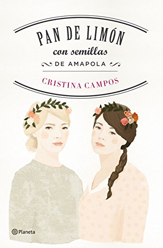 9788408149538: Pan de limón con semillas de amapola (Autores Españoles e Iberoamericanos)